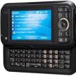 G900もといX01Tキター