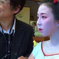 赤襟の清ちゃんと、三毛猫のたま (28)