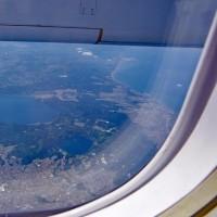 与論島旅行⑭