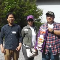 neo FESTA 2017 in 足柄CA