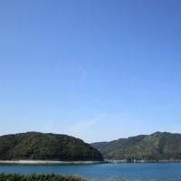 3月22日の散歩 晴れのち曇り