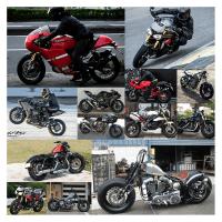 200万円予算、あなたならどのバイクを買いますか!?(番外編vol.1136)