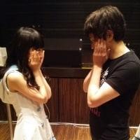 岡本唯愛さんと僕のまとめ笑
