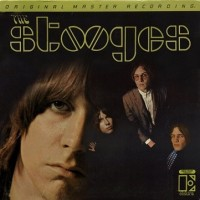 The Stooges【1】