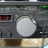 SONY,  CRF-1
