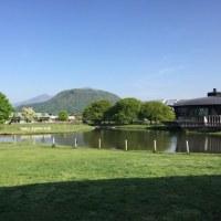 軽井沢ハーフマラソンを走りました、しかし・・・