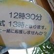 前売りチケット発売中~