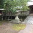 濱の宮神社。