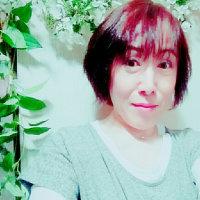 ◇ ◇ 髪を切りました♪