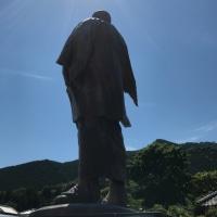 【ユズ精油、蒸留見学in高知】生徒さんの想い