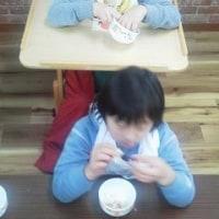 中華料理 天・津・飯&春雨サラダ