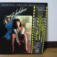 今日買ってきたレコードは・・・GOOD。