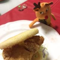 函館でラッピのチャイチキ食べたい