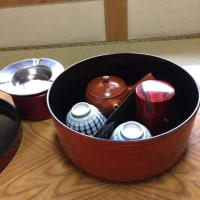東鳴子温泉 いさぜん旅館(宿泊)  NO464
