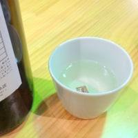 「昼から飲もう!白昼堂々」に初参戦!@新川の「今田商店」を再訪!