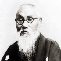 大川周明  『頭山 満と近代日本』(三)