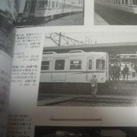 �פ��֤�˼���失����Ŵƻ���쥯������������5000��(����3)