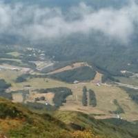 秋田駒ヶ岳再訪