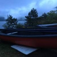 2017年5月14日  西湖  船の科学館  葉山
