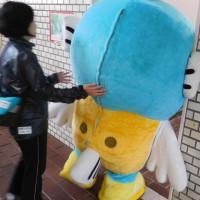 びわ湖男女駅伝フェスティバル