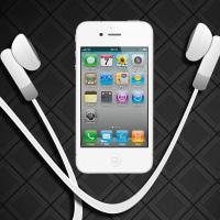 一番簡単なWMA音楽ファイルをiPhoneで再生する方法