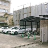 京都市 下京区堺町五条周辺 土地売り情報