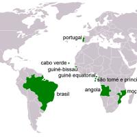ポルトガルの首都だった リオ・デ・ジャネイロ市