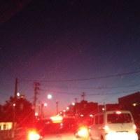 仙台リハーサルDAY 1