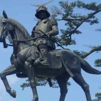 第62期王座戦第4局/村川が最終局に持ち込む!