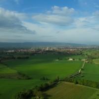 Assisi。