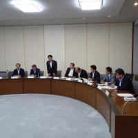 茨城県議会 第2回定例会 最終日。