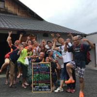 第41回 泉佐野酒蔵BBQの参加者様大募集です!