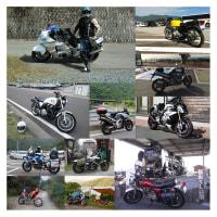 バイクでのソロツーリングって楽しいんですか?(番外編vol.1077)