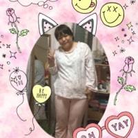 チュチュアンナのパジャマ♡