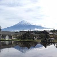 富士宮観光