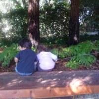 小さな恋人たち-始まり