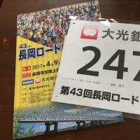 朝ラン 7・1km  キロ4:37 ベスト更新。 &  集団走行 レースとサイクリングの違い。