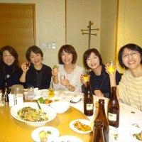 No.1.075 「日東クラブのお別れ会」のお話。