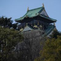 デジブック 『大阪城梅林』
