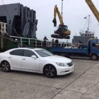 中国経済と銅相場 大阪港の雑品貿易トーナイ 貸し倉庫業も開始 船積み出航まで請負