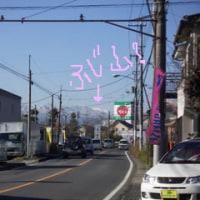 ヽ(*´∀`*)ノ.+゜キモチィィ♪.+゜