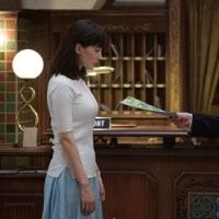 本能寺ホテル ★★★・5