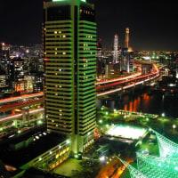 神戸夜景の定番スポット