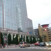 改正湯(東京・蒲田)