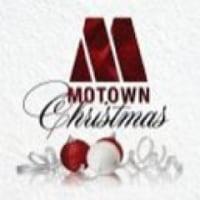 Various Artists / Motown Christmas