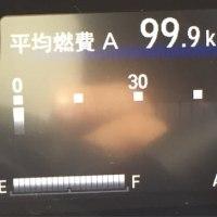最高燃費率