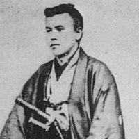 桂小五郎の虎徹