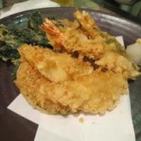 「江ノ島」座々丸で海鮮丼を食べる
