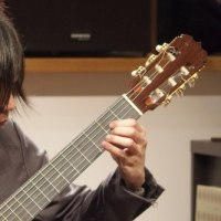 立見一 Guitar Works vol.3
