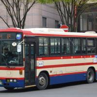 福島 1241